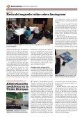 Contraste Audiovisual enero19 - Page 4