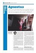 Contraste Audiovisual enero19 - Page 6