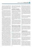 Contraste Audiovisual enero19 - Page 7
