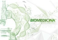 BIOMEDICINA-ESTACIO_20182