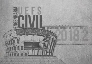 ENG-CIVIL-UEFS_20182