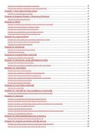 portfolio - Page 3