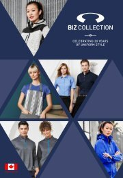 2019_Biz_Collection_Catalogue_CA_LR (1)