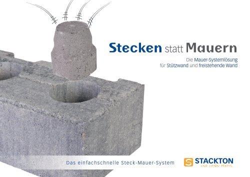 BK_Stacktonfolder_2020