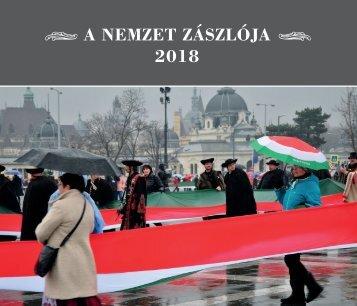 A-Nemzet-zaszloja-flipping-page