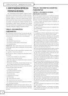 Código carreiras policiais - Page 4