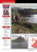 The Sandbag Times Issue No:53 - Page 4