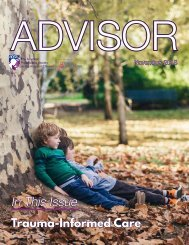 APSAC Advisor 30(3)