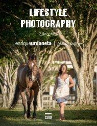 Enrique-Urdaneta-Lifestyle-Photography