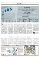 Berliner Zeitung 20.02.2019 - Seite 2