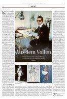 Berliner Zeitung 20.02.2019 - Seite 3