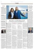 Berliner Zeitung 20.02.2019 - Seite 4