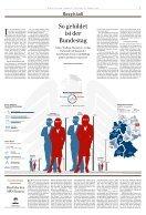 Berliner Zeitung 20.02.2019 - Seite 5