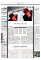 Berliner Zeitung 20.02.2019 - Seite 6