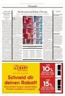 Berliner Zeitung 20.02.2019 - Seite 7