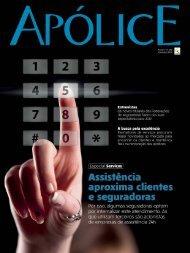 Revista Apólice #240