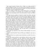 te odiare hasta que te quiera - Page 6