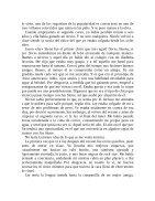 te odiare hasta que te quiera - Page 7