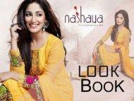 NASHAYA FASHIONS CATALOG FEB 20
