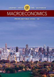 PDF Download (yumpu 97) Macroeconomics: Private and Public Choice (Mindtap Course List)  [FULL]