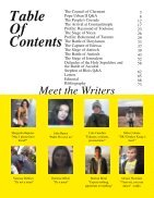 Tempus MagazineONLINEVERSIONWITHCOVER - Page 2