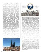 Tempus MagazineONLINEVERSIONWITHCOVER - Page 4