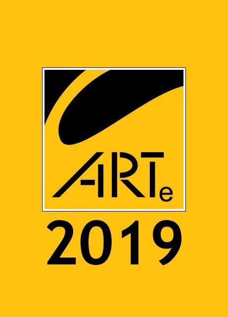 ARTe_Katalog_2019