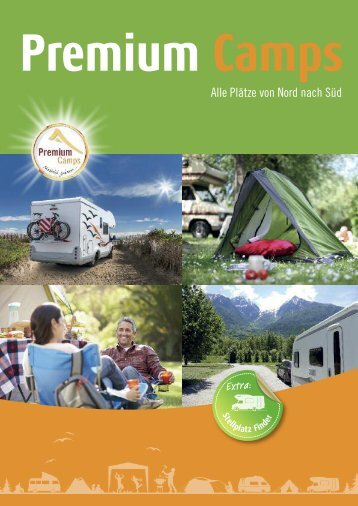 Premium-Camps-Katalog_2019