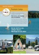 Premium-Camps-Katalog_2019 - Seite 2