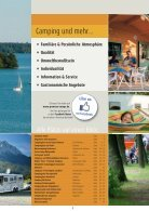 Premium-Camps-Katalog_2019 - Seite 3