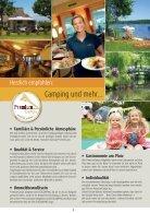Premium-Camps-Katalog_2019 - Seite 5