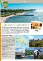 Premium-Camps-Katalog_2019 - Seite 6