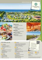 Premium-Camps-Katalog_2019 - Seite 7