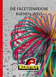Katalog 2019-LR