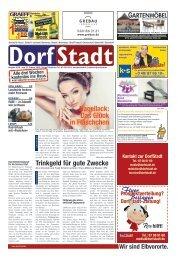 DorfStadt 03-2019