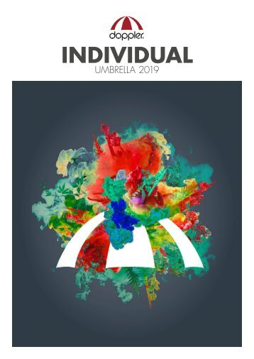 Individual_Regenschirmkatalog_2019 doppler