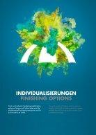 Individual_Regenschirmkatalog_2019 doppler - Page 6