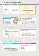 Chemia zakres podstawowy - Page 6