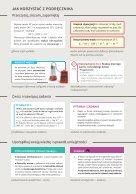 Chemia zakres rozszerzony - Page 6
