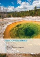Chemia zakres rozszerzony - Page 7