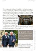 Extraprima Magazin 2019/01 Bordeaux 2017 in Subskription - Seite 5