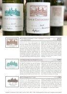 Extraprima Magazin 2019/01 Bordeaux 2017 in Subskription - Seite 6