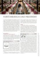 Extraprima Magazin 2019/01 Bordeaux 2017 in Subskription - Seite 7