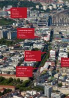 E & G Stuttgarter Büromarktbericht 2018-2019  - Page 2