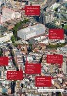E & G Stuttgarter Büromarktbericht 2018-2019  - Page 3
