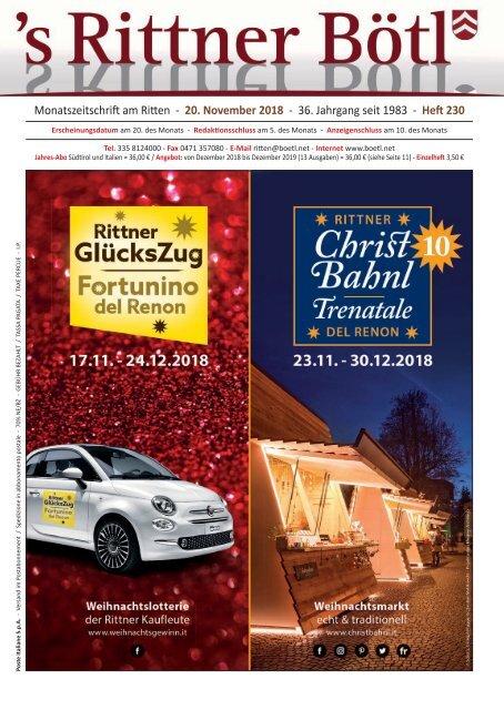 sRittner Boetl - November 2018 - 230