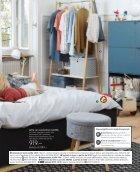 Micasa - Camera da letto 2019 - Page 5