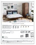 Micasa - Camera da letto 2019 - Page 6
