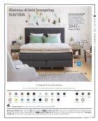 Micasa - Camera da letto 2019 - Page 7