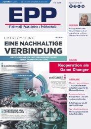 EPP 1-2/2019